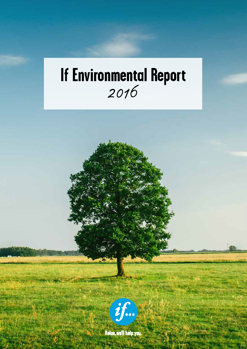 environment report Environment & energy report covers the full range of today's environmental topics with balanced news articles, insightful analyses, current statistics, and reprints of key official documents expert news & commentary.